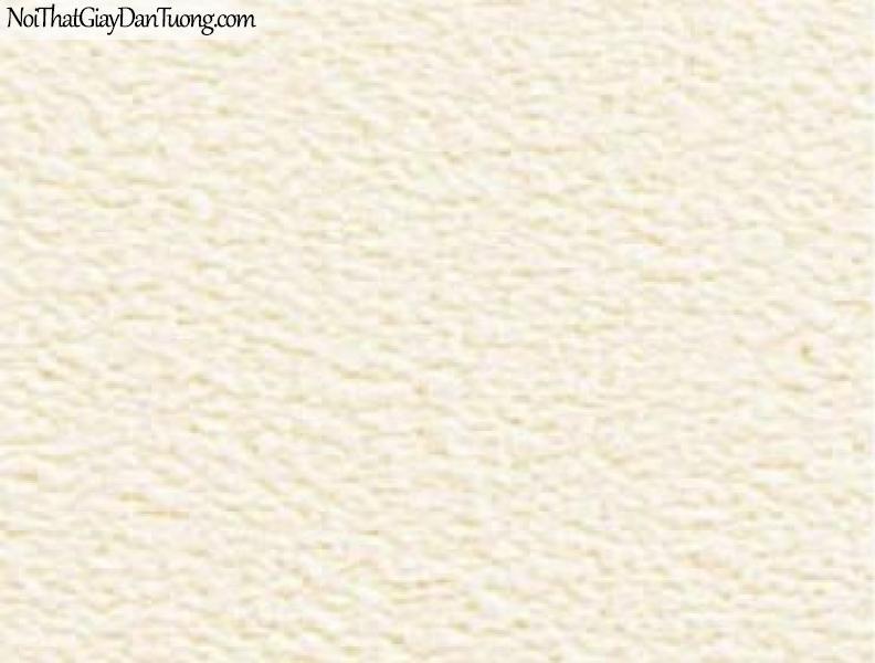 Gấy dán tường Fine 1000 FE-3801 | Giấy dán tường Nhật Bản