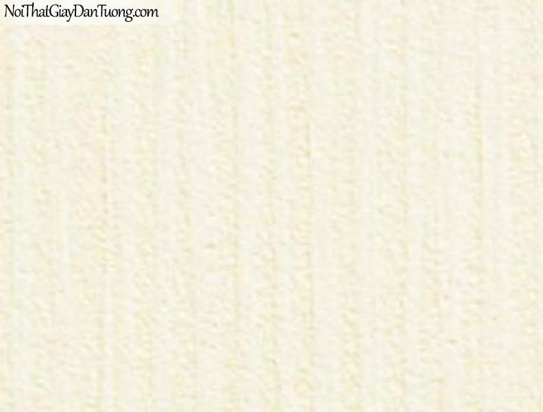 Gấy dán tường Fine 1000 FE-3808 | Giấy dán tường Nhật Bản