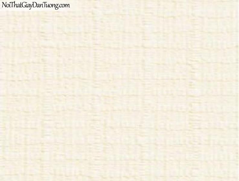 Gấy dán tường Nhật Bản Fine 1000 FE-3761 | Mẫu giấy dán tường