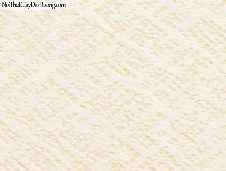 Gấy dán tường Nhật Bản Fine 1000 FE-3763 | Mẫu giấy dán tường