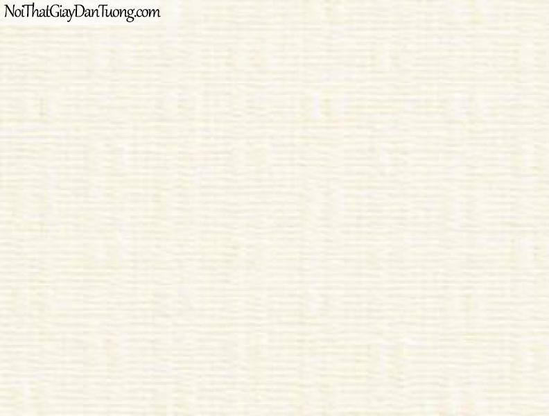 Gấy dán tường Nhật Bản Fine 1000 FE-3764 | Mẫu giấy dán tường