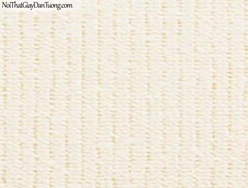 Gấy dán tường Nhật Bản Fine 1000 FE-3765 | Mẫu giấy dán tường