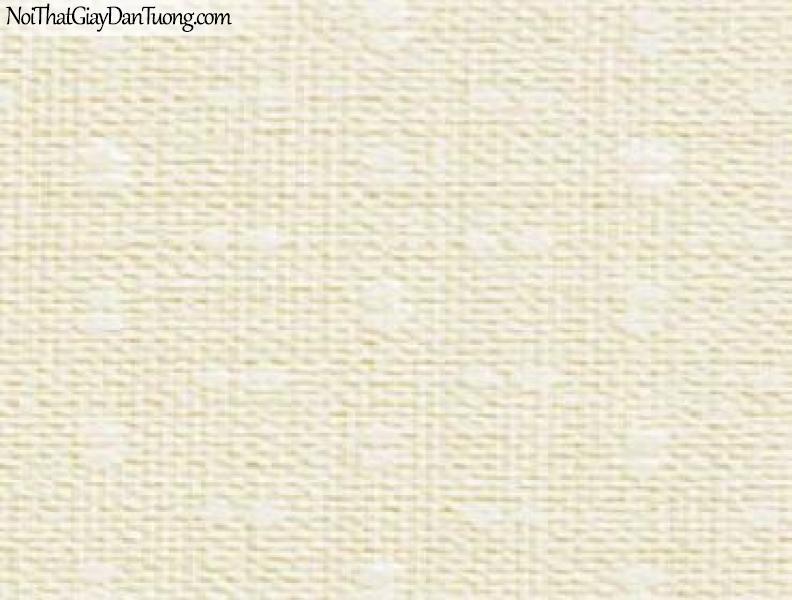 Gấy dán tường Nhật Bản Fine 1000 FE-3766 | Mẫu giấy dán tường