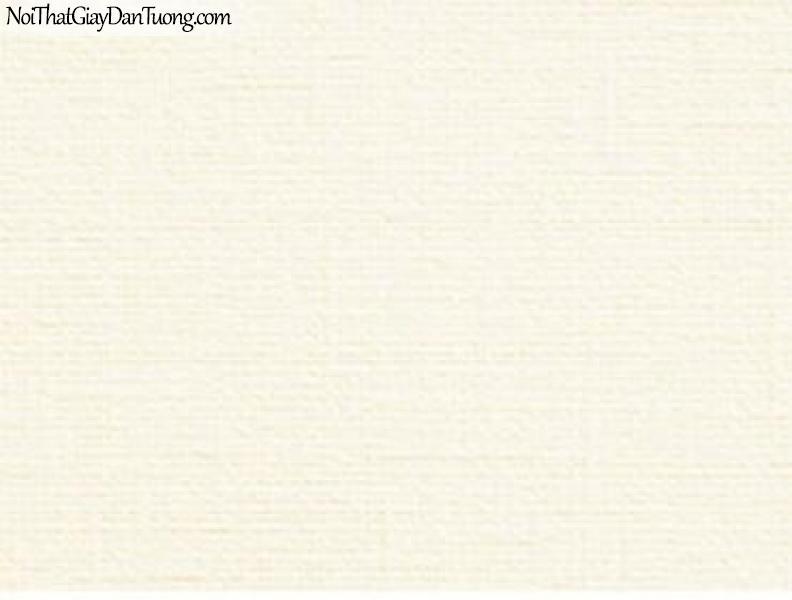 Gấy dán tường Nhật Bản Fine 1000 FE-3768 | Mẫu giấy dán tường