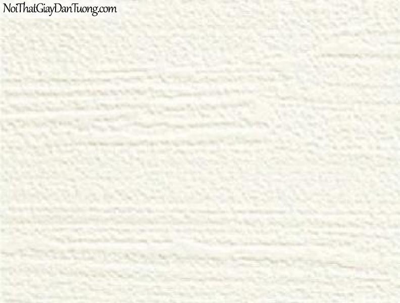 Gấy dán tường Fine 1000 FE-3812 | Giấy dán tường Nhật Bản