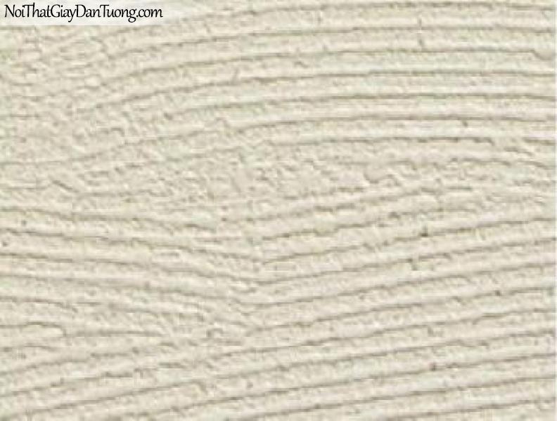Gấy dán tường Fine 1000 FE-3815 | Giấy dán tường Nhật Bản