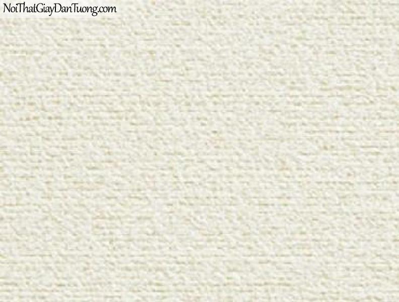 Gấy dán tường Fine 1000 FE-3830 | Giấy dán tường Nhật Bản