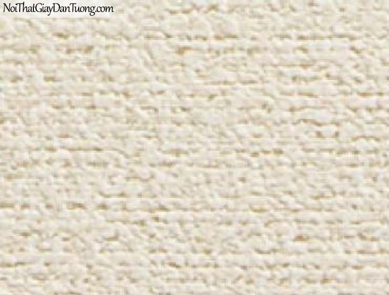Gấy dán tường Fine 1000 FE-3831 | Giấy dán tường Nhật Bản