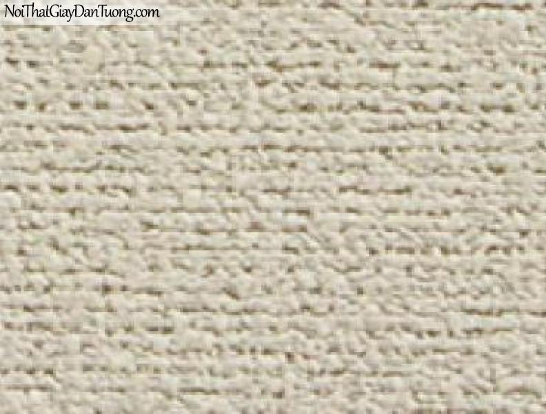 Gấy dán tường Fine 1000 FE-3832 | Giấy dán tường Nhật Bản