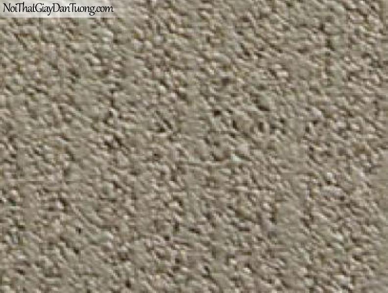 Gấy dán tường Fine 1000 FE-3835 | Giấy dán tường Nhật Bản