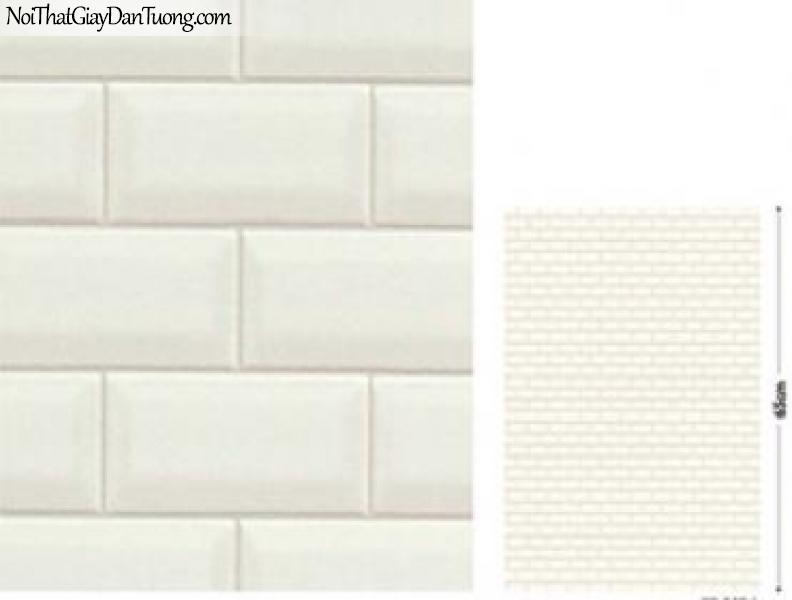 Gấy dán tường Fine 1000 FE-3836 | Giấy dán tường Nhật Bản