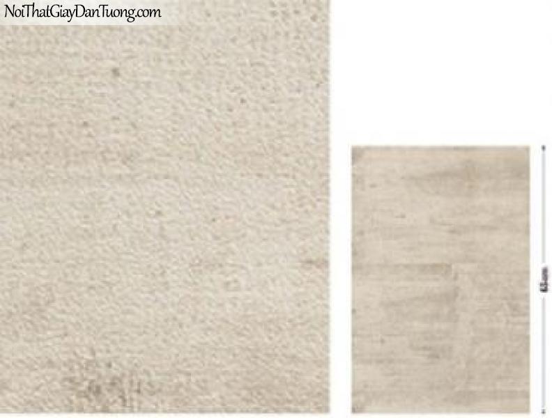 Gấy dán tường Fine 1000 FE-3840 | Giấy dán tường Nhật Bản