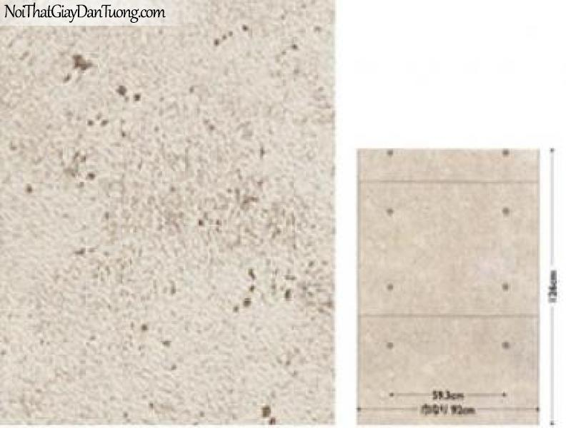 Gấy dán tường Fine 1000 FE-3842 | Giấy dán tường Nhật Bản