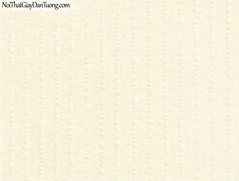 Gấy dán tường Fine 1000 FE-3846 | Giấy dán tường Nhật Bản