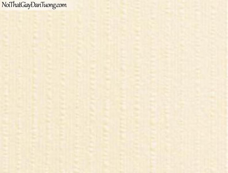 Gấy dán tường Fine 1000 FE-3847 | Giấy dán tường Nhật Bản