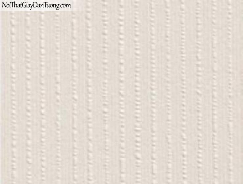 Gấy dán tường Fine 1000 FE-3849 | Giấy dán tường Nhật Bản