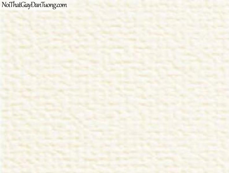 Gấy dán tường Fine 1000 FE-3850 | Giấy dán tường Nhật Bản