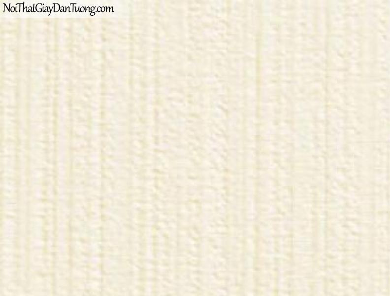 Gấy dán tường Fine 1000 FE-3854 | Giấy dán tường Nhật Bản
