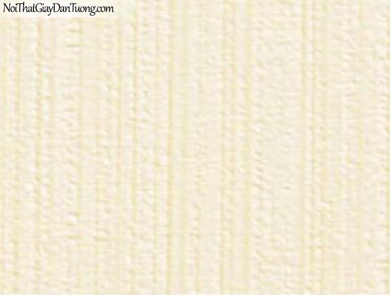 Gấy dán tường Fine 1000 FE-3855   Giấy dán tường Nhật Bản