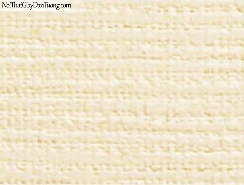 Gấy dán tường Fine 1000 FE-3856 | Giấy dán tường Nhật Bản