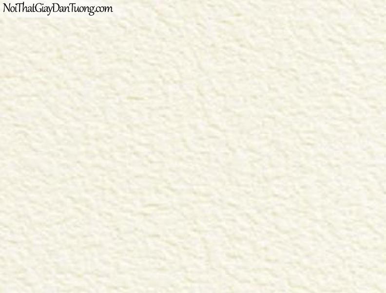 Gấy dán tường Fine 1000 FE-3858 | Giấy dán tường Nhật Bản