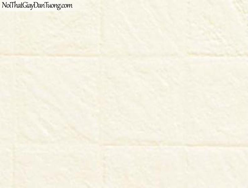 Gấy dán tường Fine 1000 FE-3861 | Giấy dán tường cao cấp