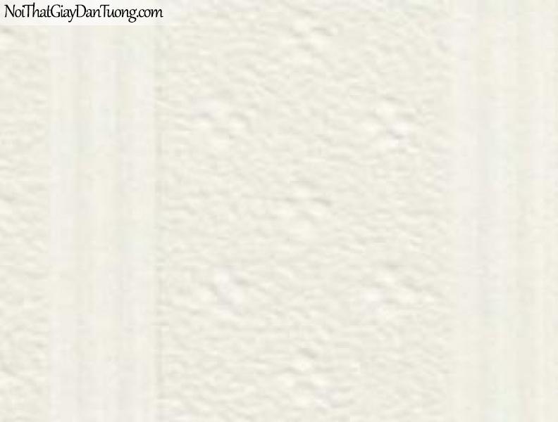 Gấy dán tường Fine 1000 FE-3865 | Giấy dán tường cao cấp