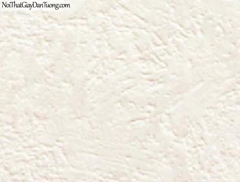 Gấy dán tường Fine 1000 FE-3888 | Giấy dán tường cao cấp