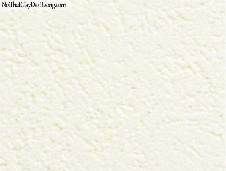 Gấy dán tường Fine 1000 FE-3890 | Giấy dán tường cao cấp