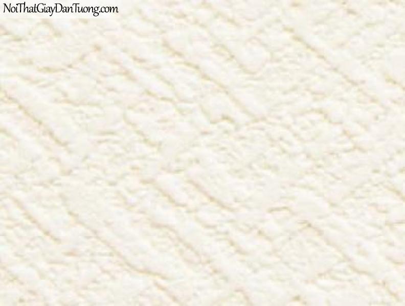Gấy dán tường Fine 1000 FE-3896 | Giấy dán tường cao cấp