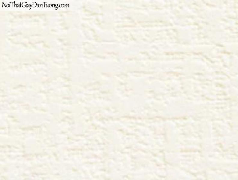 Gấy dán tường Fine 1000 FE-3898 | Giấy dán tường cao cấp