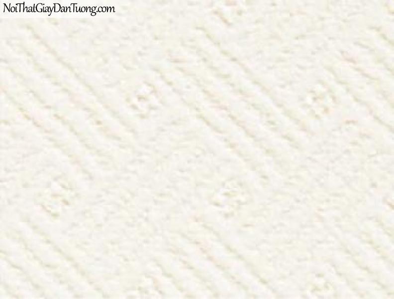 Gấy dán tường Fine 1000 FE-3899 | Giấy dán tường cao cấp