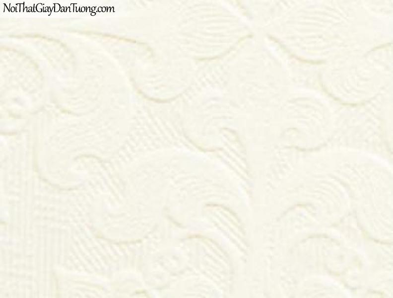 Gấy dán tường Fine 1000 FE-3901 | Giấy dán tường cao cấp