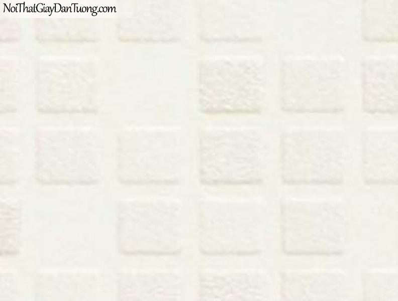 Gấy dán tường Fine 1000 FE-3917 | Giấy dán tường cao cấp