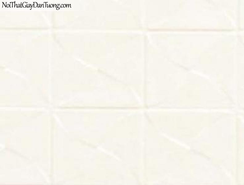 Gấy dán tường Fine 1000 FE-3920 | Giấy dán tường cao cấp