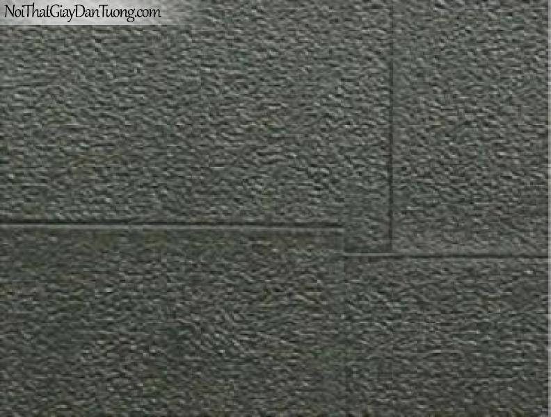 Gấy dán tường Fine 1000 FE-3957 | Giấy dán tường cao cấp