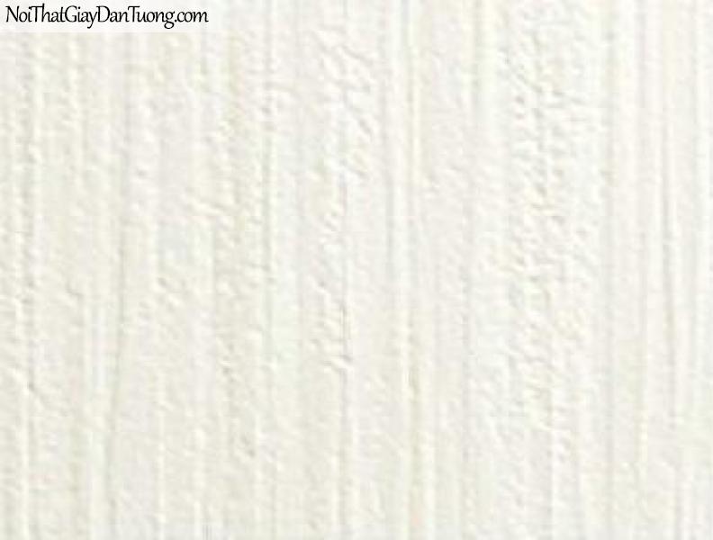 Gấy dán tường Fine 1000 FE-3958 | Giấy dán tường cao cấp