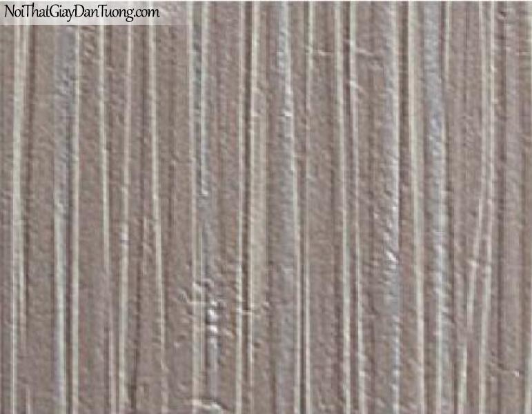 Gấy dán tường Fine 1000 FE-3959 | Giấy dán tường cao cấp