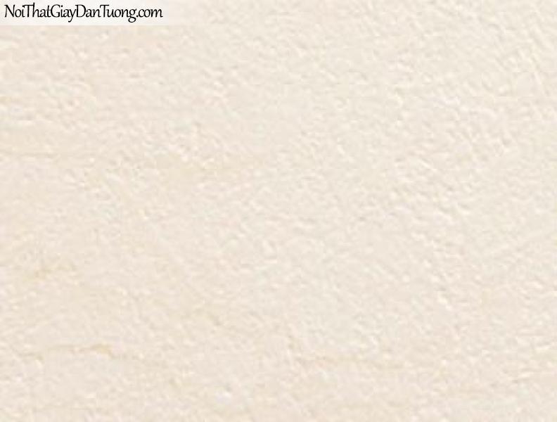 Gấy dán tường Fine 1000 FE-3963 | Giấy dán tường cao cấp