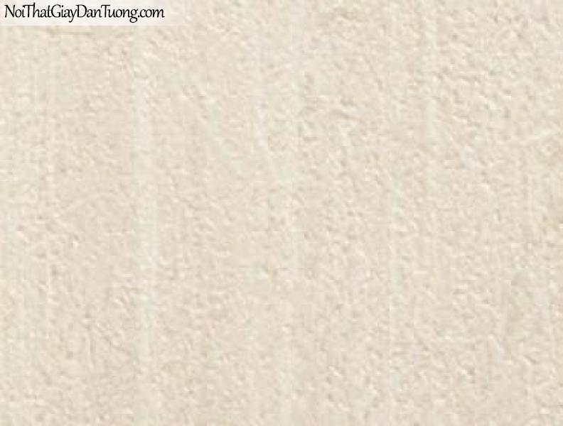 Gấy dán tường Fine 1000 FE-3965 | Giấy dán tường cao cấp
