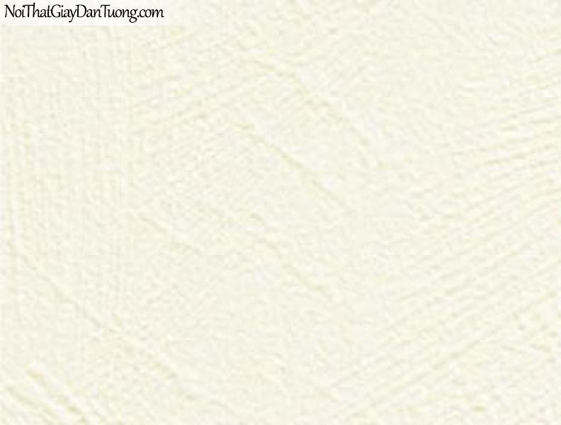 Gấy dán tường Fine 1000 FE-3966 | Giấy dán tường cao cấp