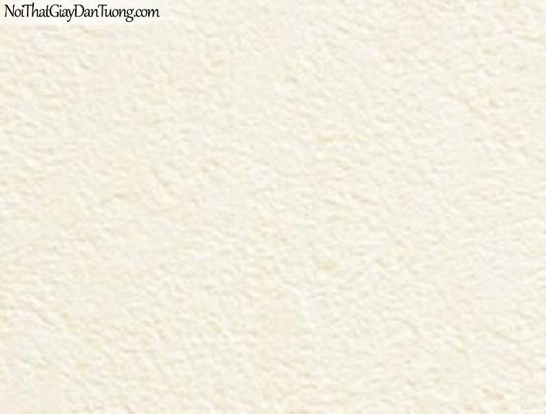 Gấy dán tường Fine 1000 FE-3970 | Giấy dán tường cao cấp