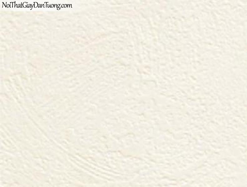 Gấy dán tường Fine 1000 FE-3972 | Giấy dán tường cao cấp