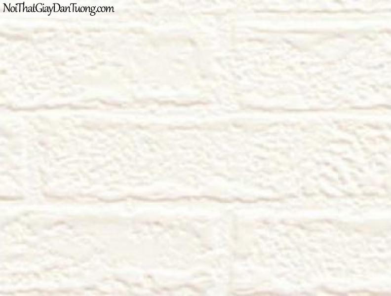 Gấy dán tường Fine 1000 FE-3982 | Giấy dán tường cao cấp