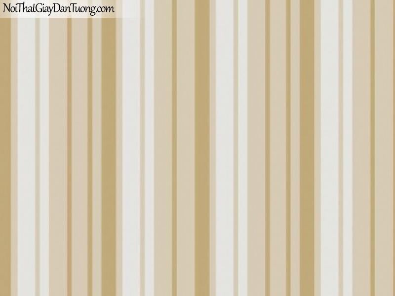 Giấy dán tường cao cấp | Giấy dán tường Châu Âu | Pháp | Rubis RBI58281116