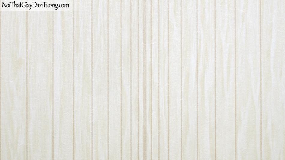 Giấy dán tường cao cấp | Giấy dán tường Châu Âu | Đức | Allure 5710-10