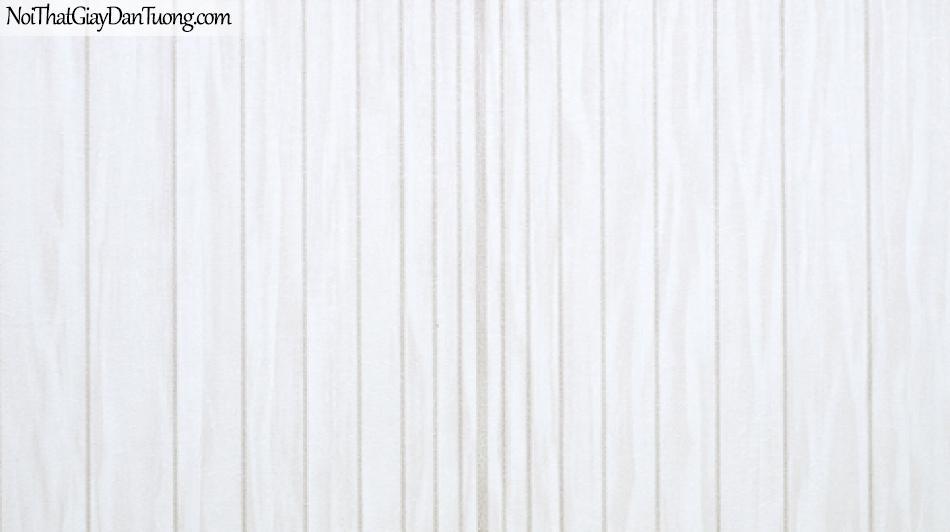 Giấy dán tường cao cấp | Giấy dán tường Châu Âu | Đức | Allure 5710-14