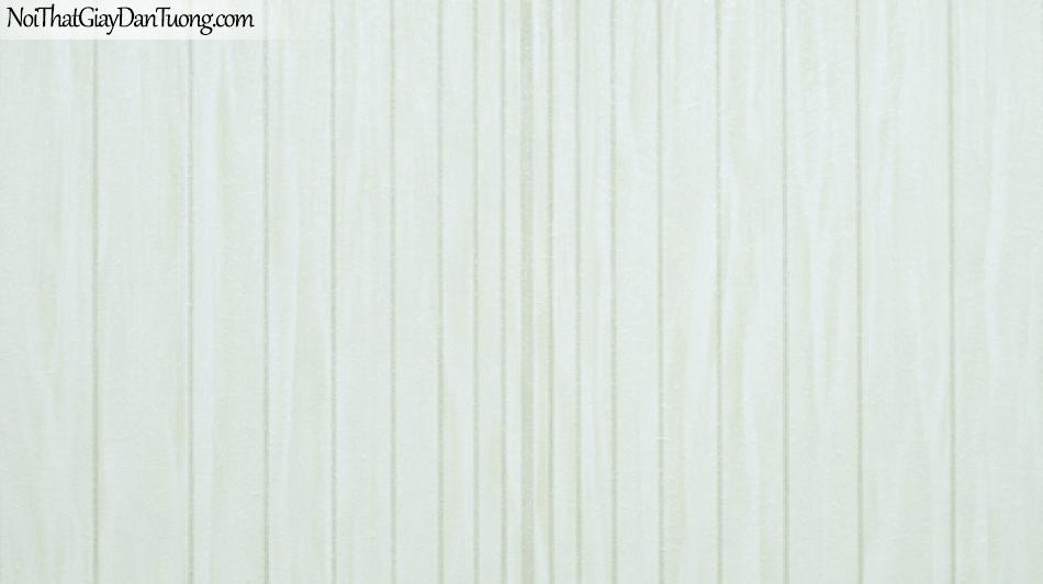 Giấy dán tường cao cấp | Giấy dán tường Châu Âu | Đức | Allure 5710-7