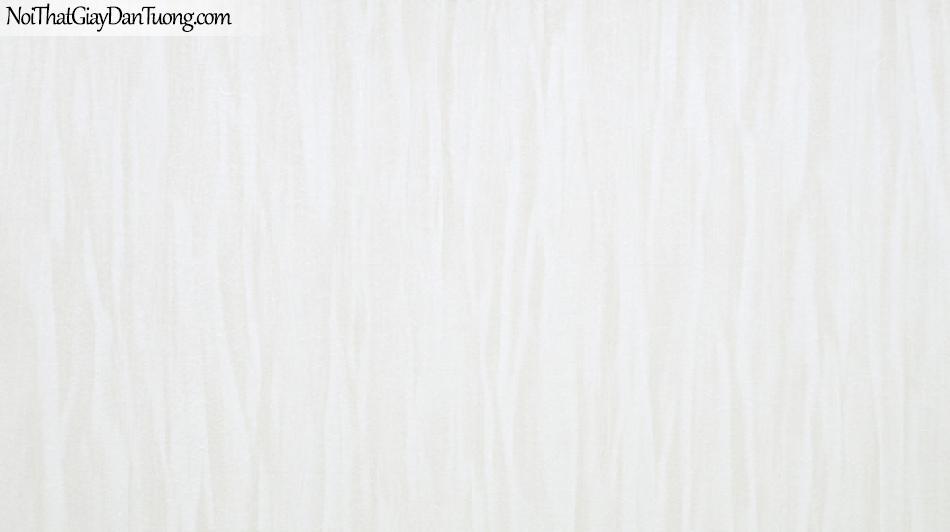 Giấy dán tường cao cấp | Giấy dán tường Châu Âu | Đức | Allure 5711-14