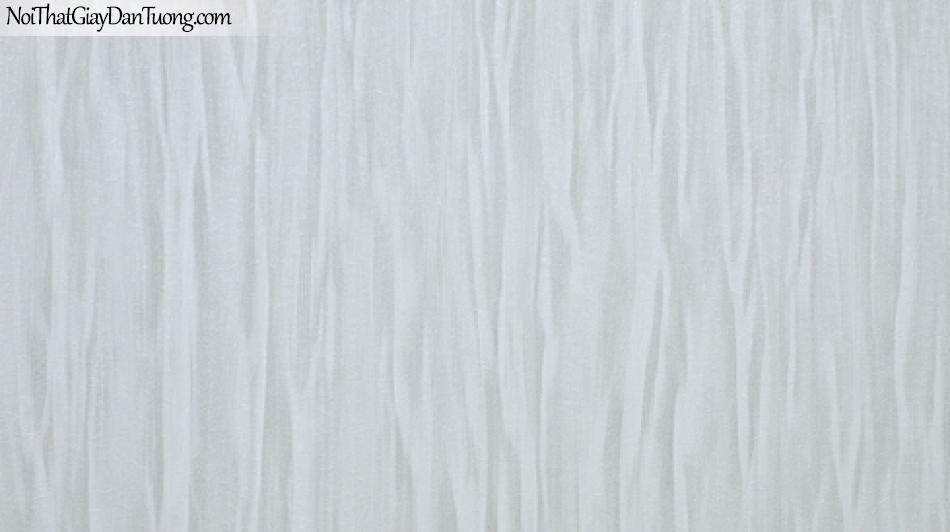 Giấy dán tường cao cấp | Giấy dán tường Châu Âu | Đức | Allure 5711-34